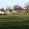 Payhembury: Tuck Mill Farm