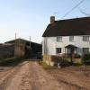 Payhembury: Upton Farm