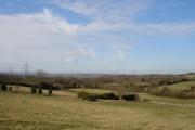 Farmland Ninfield East Sussex