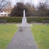 Brockworth and Witcombe War Memorial