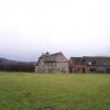 Dovecote, Bridge House, Bentham