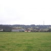 Farm land and buildings, Crippetts Lane, Shurdington