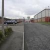 Grange Lane Industrial Estate