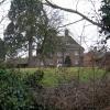 Gossington Hall