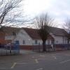Sharpness Primary School