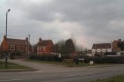 Wanswell