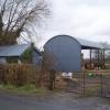 Woodfield Farm Buildings