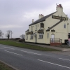 Baydale Beck. Public House. Coniscliffe Road