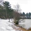 Wharncliffe Reservoir
