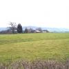 Chambers Farm near Brookthorp
