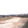 Colethorp Court Farm