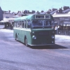 Bristol at Paignton