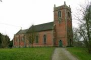 Fitz Church