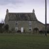 Dunn House Farm