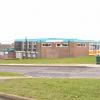 Kimberworth Park Library