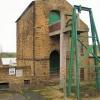 Westfield Pumping Station
