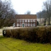 Fine Farmhouse near Drayton Manor, Tring