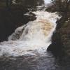 Ingleton Pecca Falls