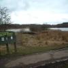 Perchy Pond Nature Reserve