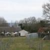 Plymtree: Middle Weaver Farm