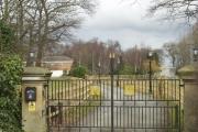 Skelton Hall Farm, Skeltons Lane