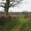 Plymtree: field access track