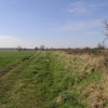 Footpath to Stainfield