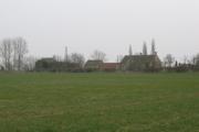 Blackacre Farm