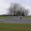 Tower Corner : Croft Circuit