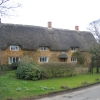 Thatched Cottages, Fenny Compton