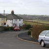 Crompton Road, Asfordby Hill