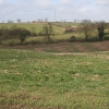 Farmland at Asfordby Farm