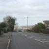 Melton Road, Asfordby Hill