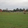 Barn Lodge, Blackberry Lane near Cossington