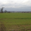 Farmland near Sileby