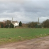 Lodge Farm, Humble Lane near Cossington