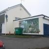 Callington Police Station