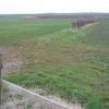 North of Burton Agnes