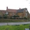 Rectory Farm, Fenny Compton