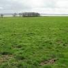 Farmland, Awre