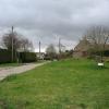 Newlands Green
