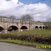 Carmel Aqueduct