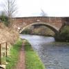 Seamons Moss Bridge