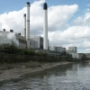Industry - R Darent, Dartford