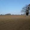 Severn valley farm