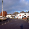 Weston Crescent, Horfield