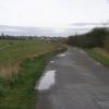Lane to Laughton