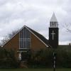 Presbyterian Church, Ringland