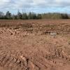 Arable land at Little Dewchurch