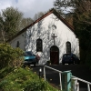 Penpol Methodist Church